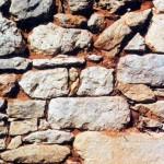 Murs, murs